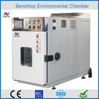 Benchtop-Temperature-Humidity-test-chamber1