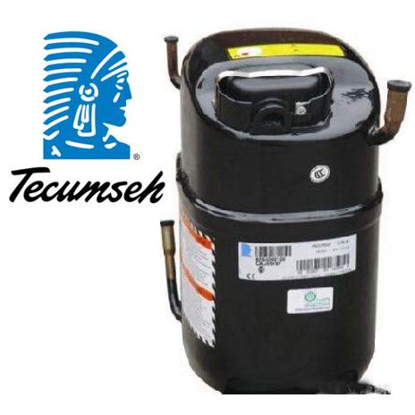 Labtek-Tecumseh-compressor