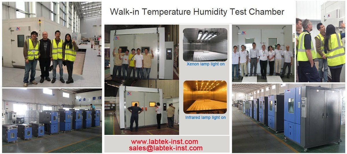 Labtek-walk-in-chamber-2