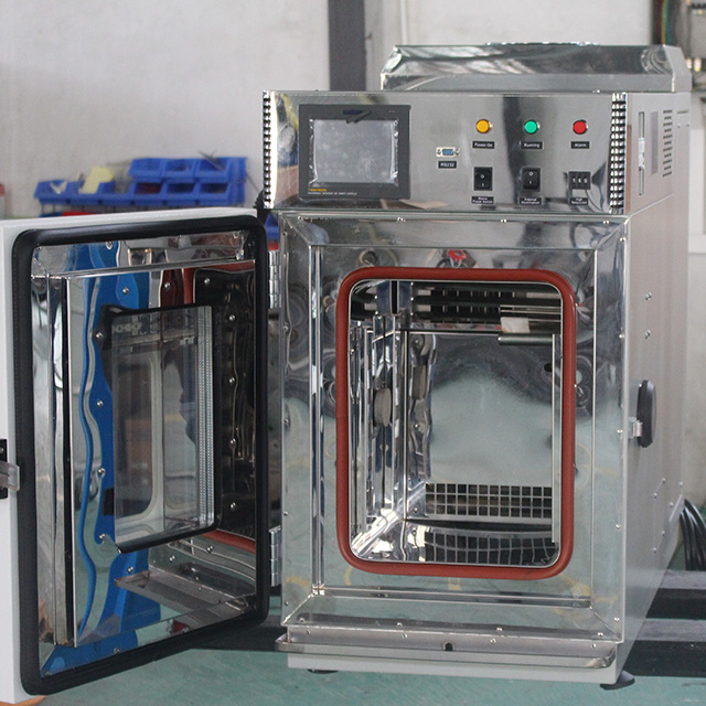Mini-Temperature-Humidity-Test-Chamber4