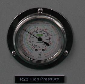 LABTEK-Pressure-gauge-2