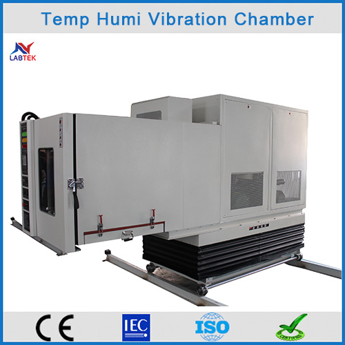 Temperature-Humidity-Vibration-Chamber1