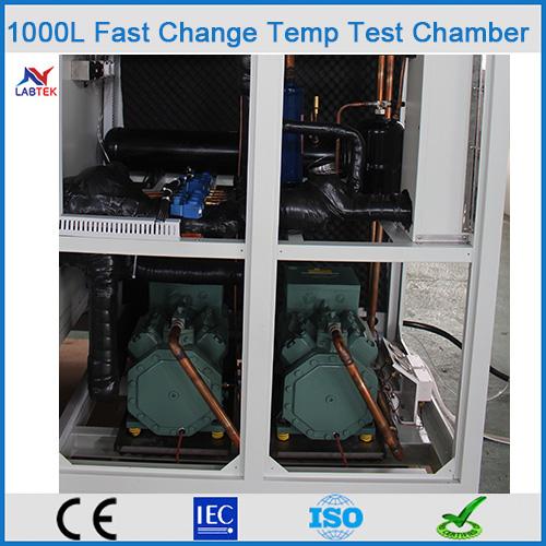 1000L-Fast-change-Temp-chamber3