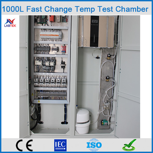 1000L-Fast-change-Temp-chamber4