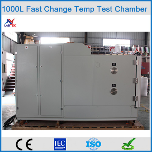 1000L-Fast-change-Temp-chamber5