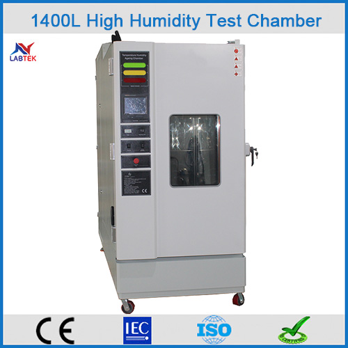 1400L-High-Humidity-Test-Chamber1
