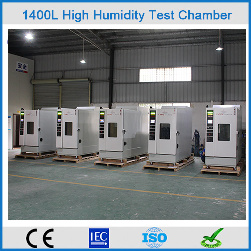 1400L-High-Humidity-Test-Chamber2