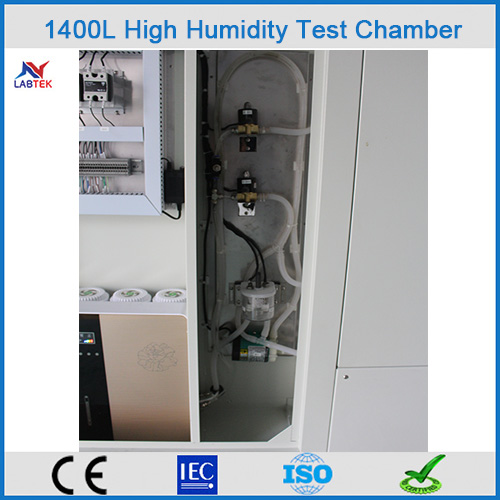 1400L-High-Humidity-Test-Chamber3