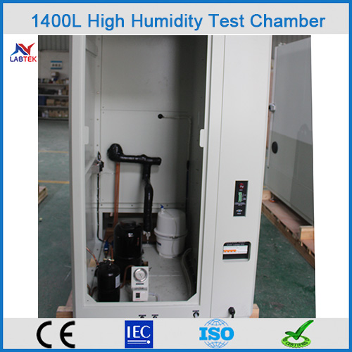 1400L-High-Humidity-Test-Chamber4