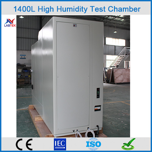 1400L-High-Humidity-Test-Chamber5