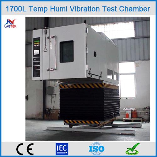 Temperature-Humidity-Vibration-Test-Chamber-1700-1