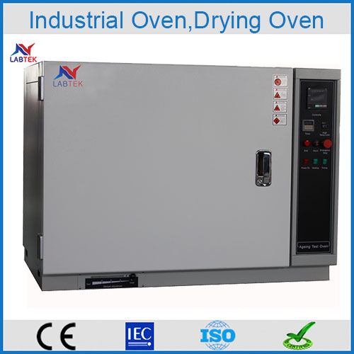 Aging-test-oven2