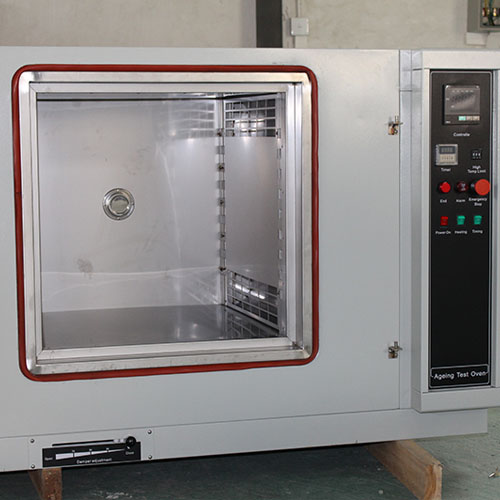 Aging-test-oven3