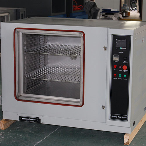 Aging-test-oven4