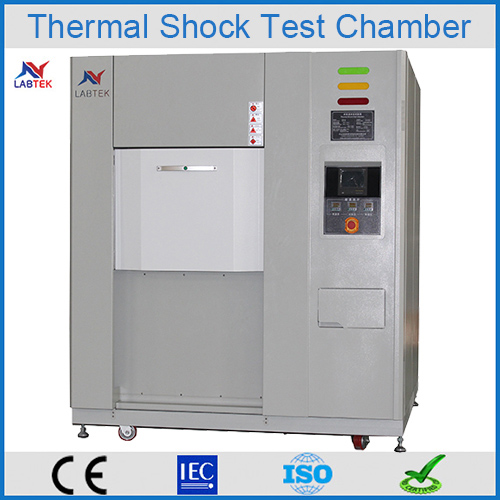 Thermal-Shock-Test-Chamber-Whole-View-Labtek