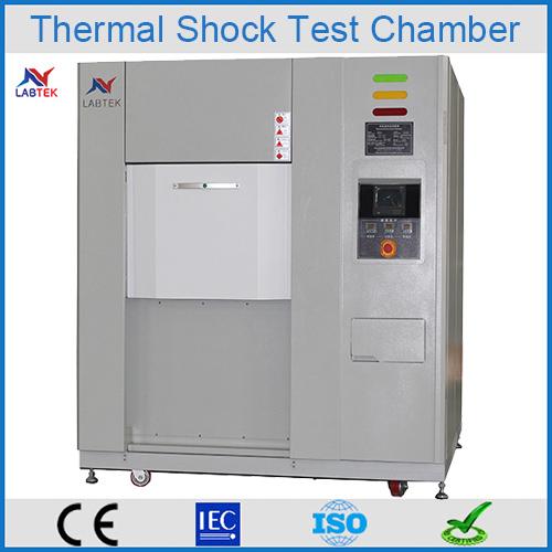 Thermal-Shock-Test-Chamber-3zone-Labtek