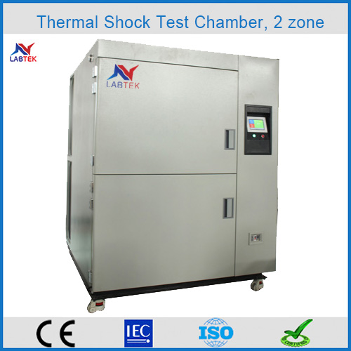 2-Zone-Thermal-shock-test-chamber1