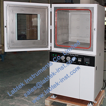 Vacuum-Drying-Oven-2