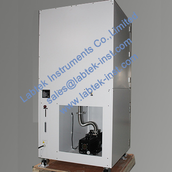 Vacuum-Drying-Oven-3