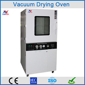 Vacuum-Drying-Oven1