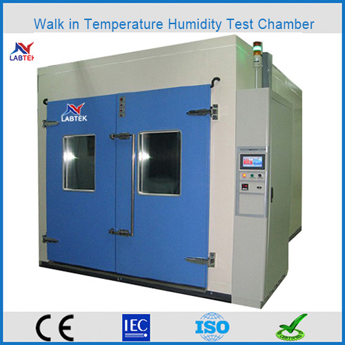 Walk-in-Temperature-Humidity-chamber1