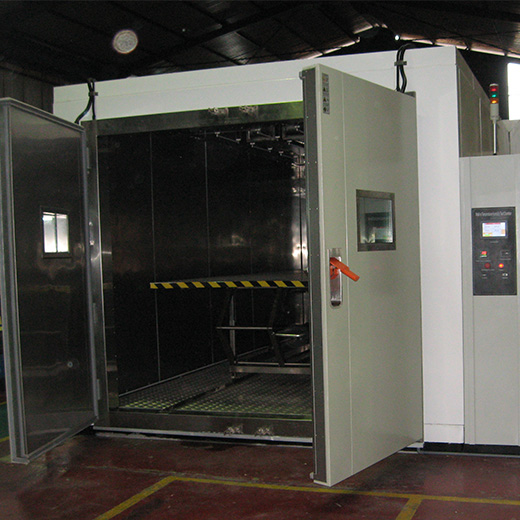Walk-in-Temperature-Humidity-chamber3