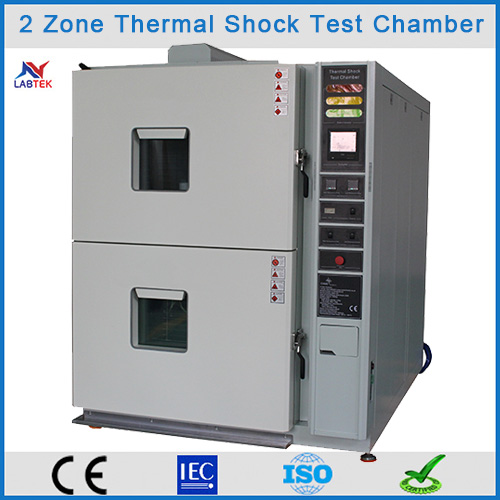 thermal-shock-chamber-2-zone1
