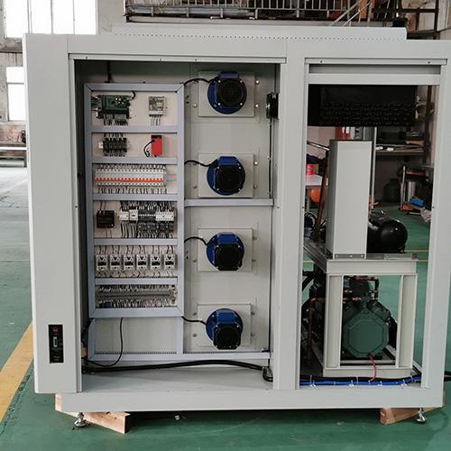 thermal-shock-chamber-2-zone4