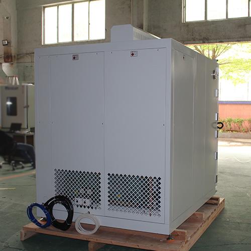 thermal-shock-chamber-2-zone5