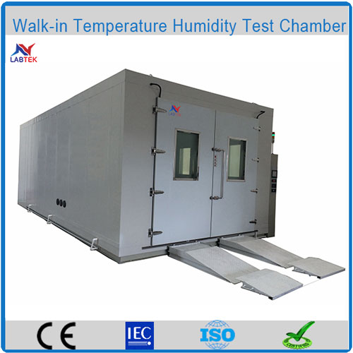 Labtek-Walk-in-chamber1