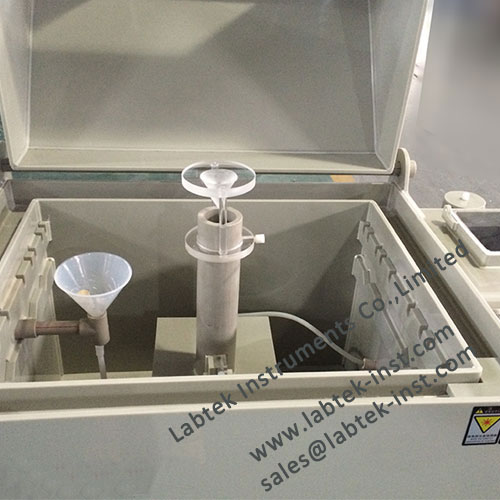 Labtek-Salt-Spray-Test-Chamber-108L2