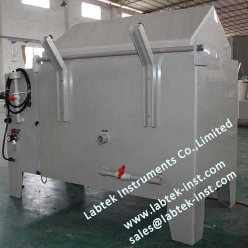 Labtek-Salt-Spray-Test-Chamber-270L3