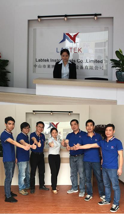 Labtek-factory-introduction2