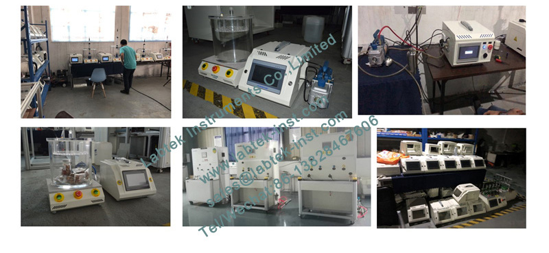 Air-tightness-tester-air-leakage-test-family11110
