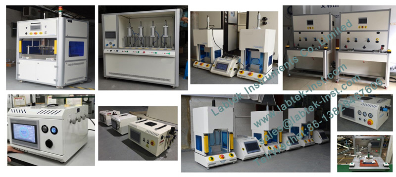 Air-tightness-tester-air-leakage-test-family1118
