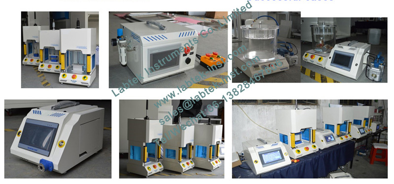 Air-tightness-tester-air-leakage-test-family1119