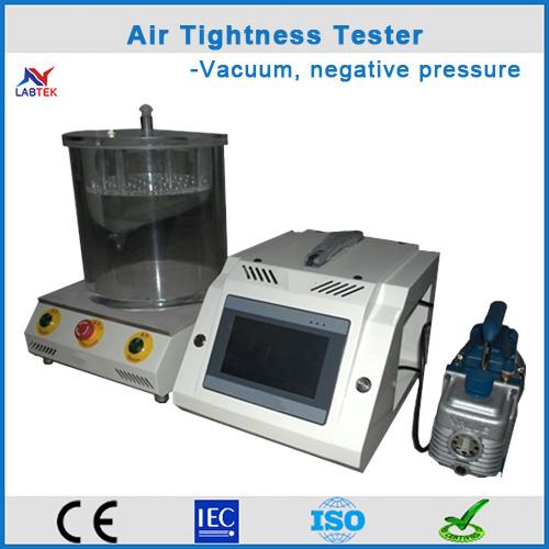 Air-tightness-Vacuum-negative-pressure11