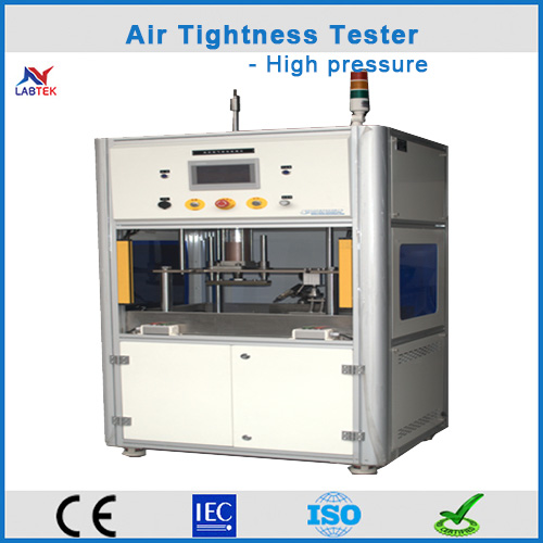 Air tightness tester,Air leakage tester, for automobile components