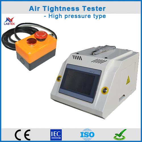 Air-tightness-tester-high-pressure-22