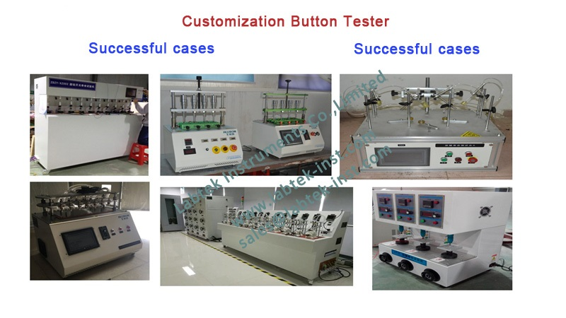 Key-tester-key-switch-tester-successful-cases2Key-tester-key-switch-tester-successful-cases2Key-tester-key-switch-tester-successful-cases222