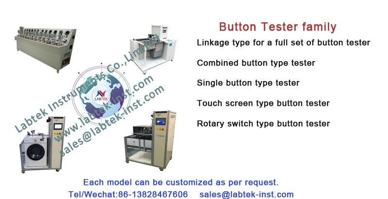 Key-tester-key-switch-tester-family1