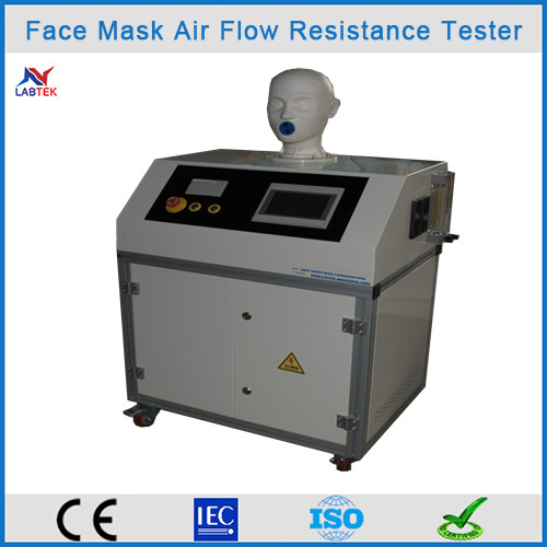 Face-Mask-Air-Flow-Resistance-Tester