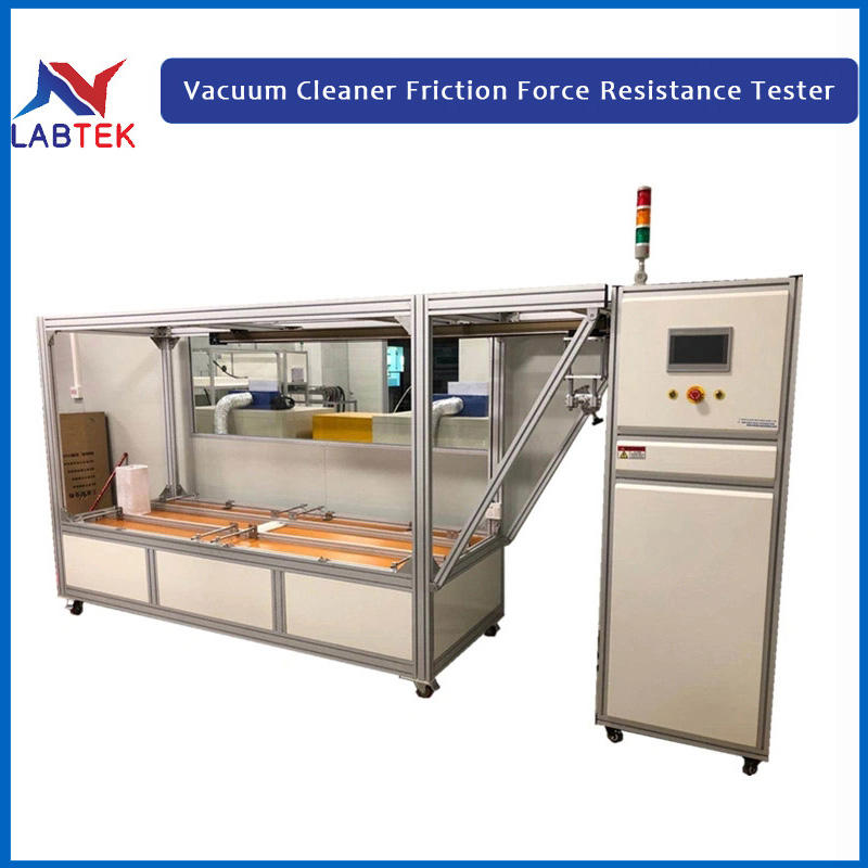 Vacuum-Cleaner-Friction-Force-Resistance-test-machine11