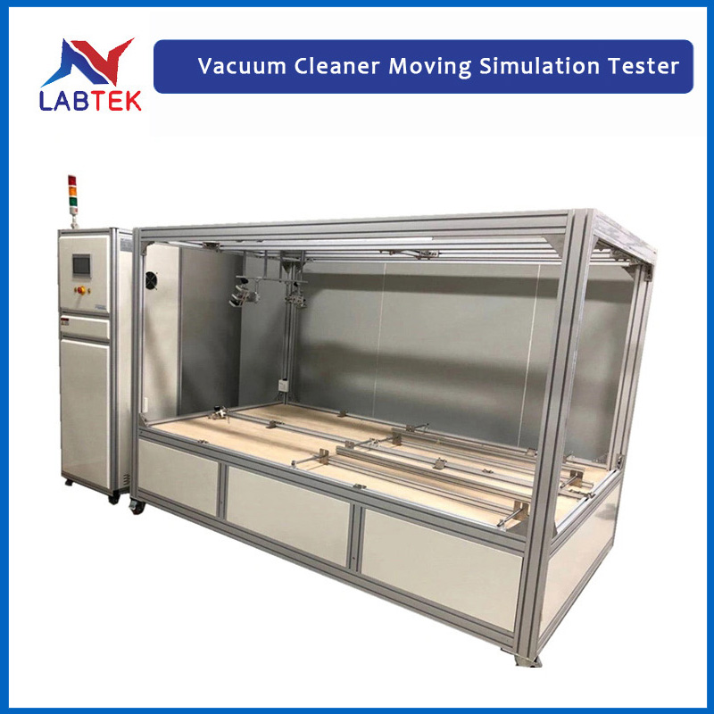 Vacuum-Cleaner-Moving-simulation-Tester11