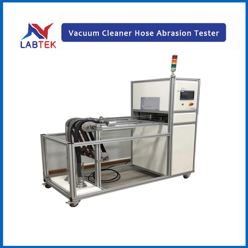 Vacuum-Cleaner-hose-abrasion-test-machine11