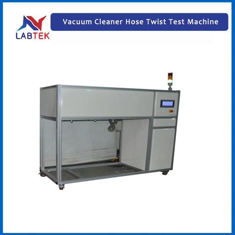 Vacuum-Cleaner-hose-twist-test-machine11